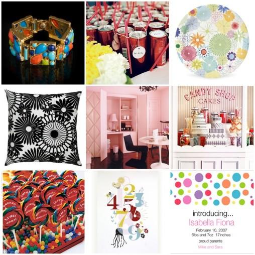 blog-colorinspiration.jpg