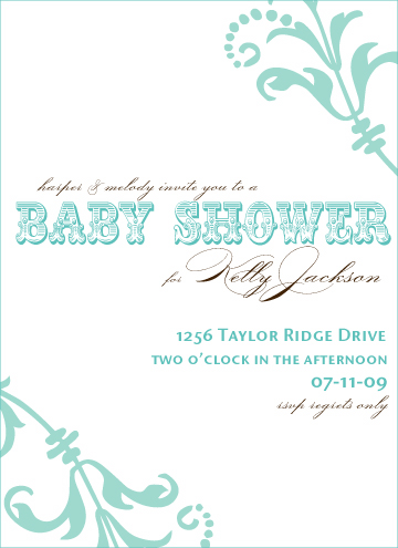 babys-Kelly-050309