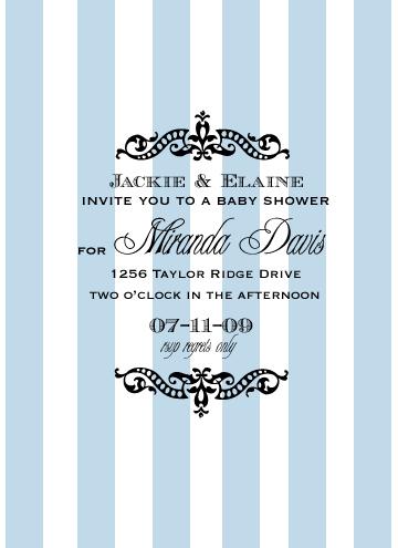 babyshower5-050709