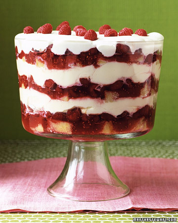 blog-bakeoff-trifle