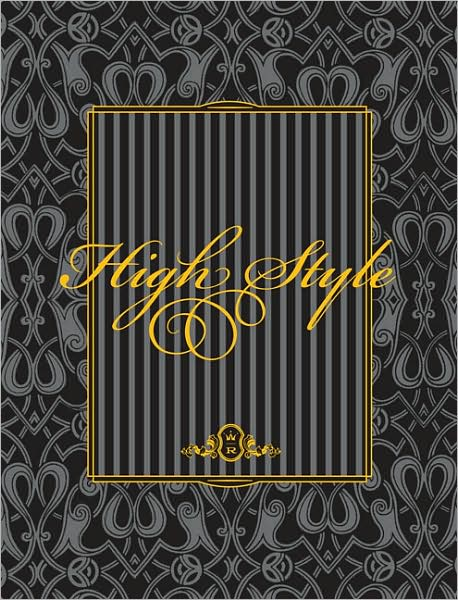 bookclub-highstyle