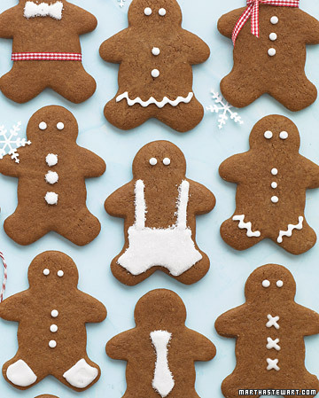 ed103367_1207_gingerbread_xl