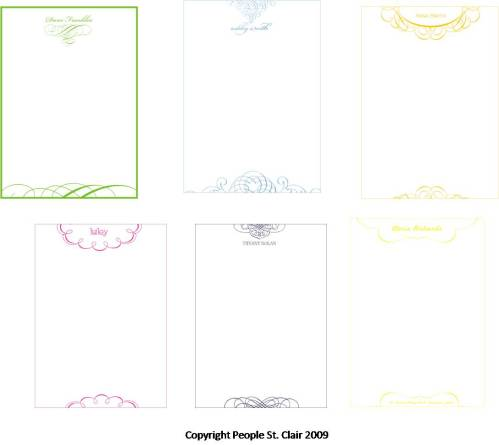 2009-personal-stationery-collection2