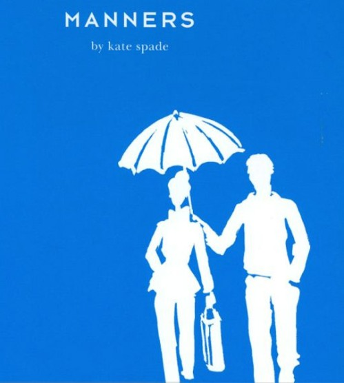 bookclub-mannerskatespade