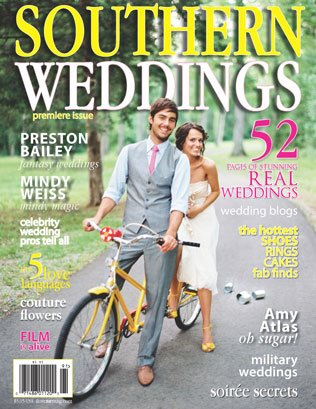 weddingbits-southernweddingsmag