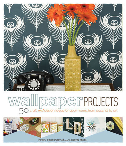 bookclub-wallpaperprojects