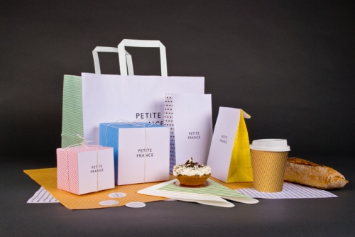petitefrance-packaging