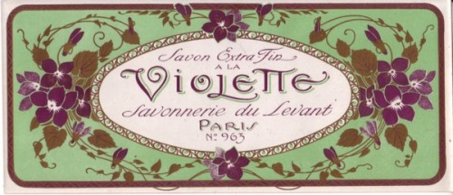 vintage-soap-labels