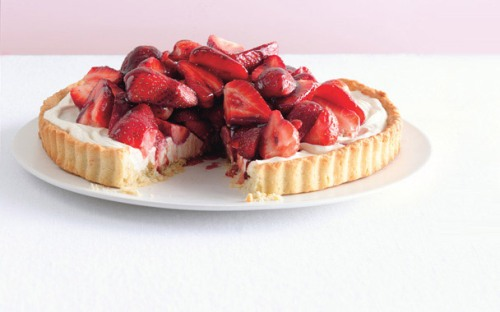 04-re-strawberrytart6081
