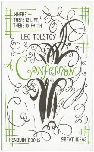 a_confession_large