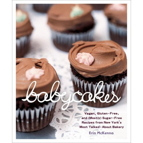 babycakes-cookbook