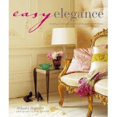 easyelegance-book