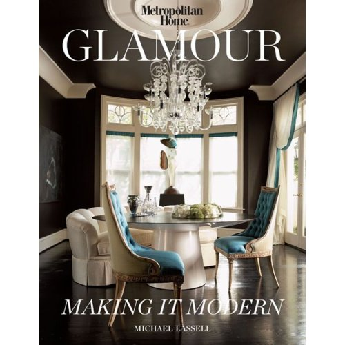 glamour-makingitmodern-metropolitanhome