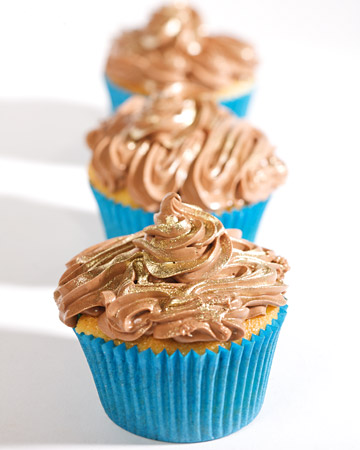 mexicanchocolatepuddingfilledcupcakes