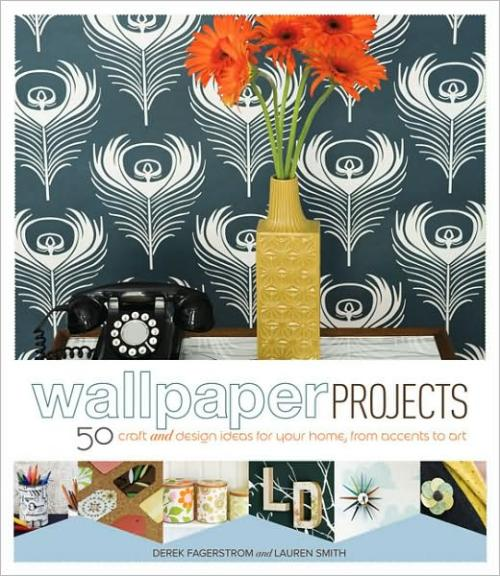 wallpaperprojectsbool