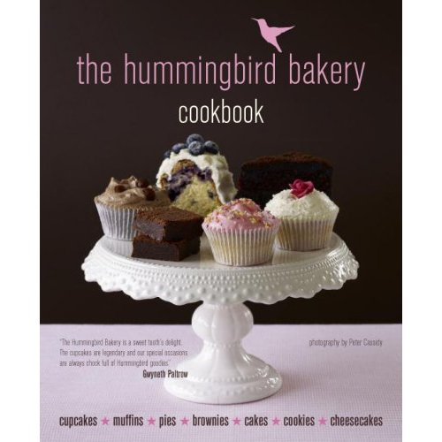 hummingbirdbakerycookbook