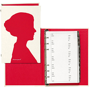 19797-Red_det-thomaspauladdressbook