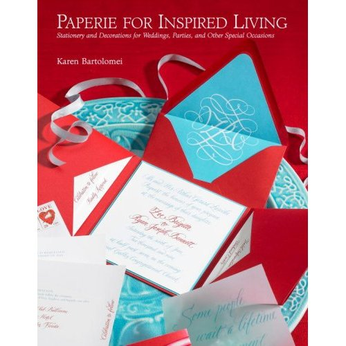 bookclub-paperieforinspiredliving